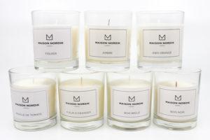 bougies-parfumees-maison-nordik
