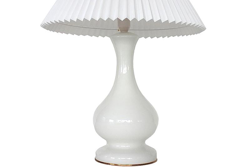 luminaire suspension lumière lampe vintage danemark design maison nordik paris