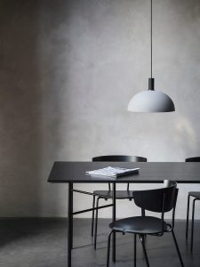 ferm living mingle table bureau designer denemark