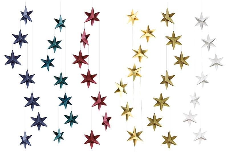 mobile stars livingly danemark maison nordik paris