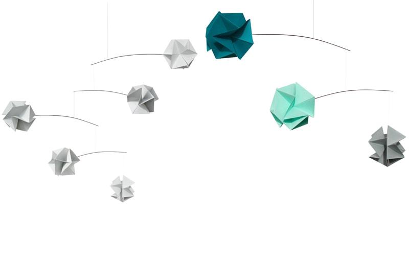 mobile molecule livingly danemark maison nordik paris