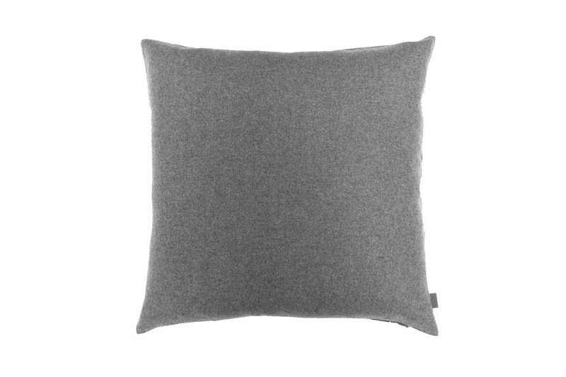 décoration coussin tissu lainage maxwell square modern maison nordik paris