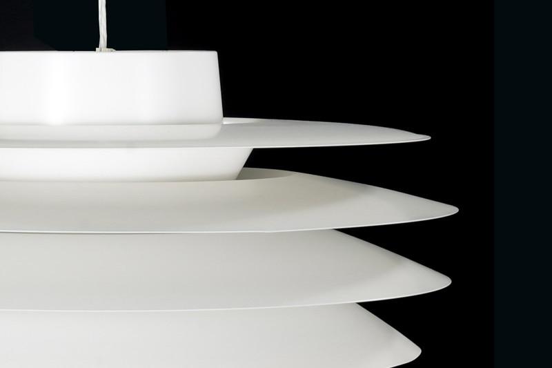 danish modern vintage teck palissandre rio années 50 années 60 années 70 mobilier ancien danois danemark scandinave maison nordik paris meubles design designer décoration lumière lampe suspension verona svend middelboe nordisk solar suède