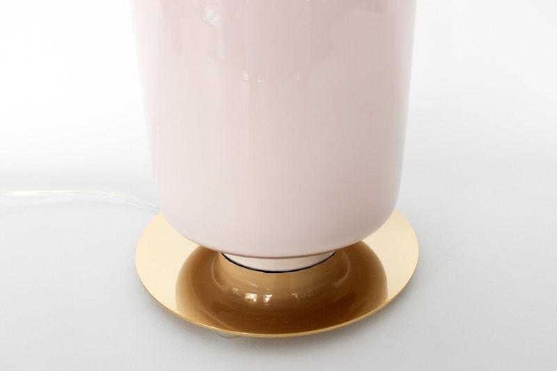 danish modern vintage teck palissandre rio années 50 années 60 années 70 mobilier ancien danois danemark scandinave maison nordik paris meubles décoration design designer aromas del campo ponn nac106 lampe lumière luminaire verre