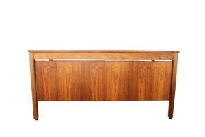 danish modern vintage teck palissandre rio années 50 années 60 années 70 mobilier ancien danois danemark scandinave maison nordik paris meubles décoration design designer bureau