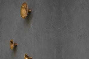 danish modern mid century vintage teck palissandre rio années 50 années 60 années 70 mobilier meuble ancien danois danemark scandinave maison nordik paris meubles décoration design designer 101 copenhagen boutons meubles laiton hihat knobs mini midi maxi