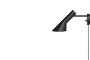 danish modern mid century vintage teck palissandre rio années 50 années 60 années 70 mobilier meuble ancien danois danemark scandinave maison nordik paris meubles décoration design designer arne jacobsen louis poulsen applique aj lampe lampadaire lumière éclairage luminaire