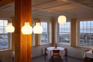 luminaire suspension lumière lampe lampadaire applique vilhelm lauritzen vl ring crown 1 louis poulsen danemark design maison nordik paris